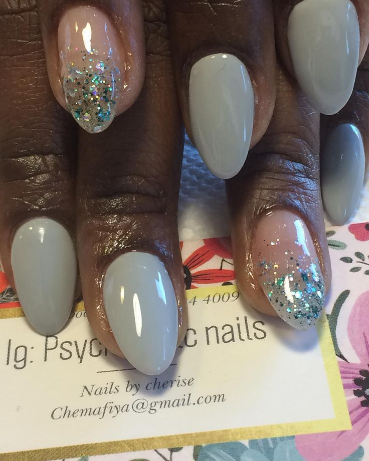 #nails#nailgrowth#nailspanama#nailsspa#naildesign#maryland#chesapeakebay#bmorenails#charmcity#orioles#dmvnails