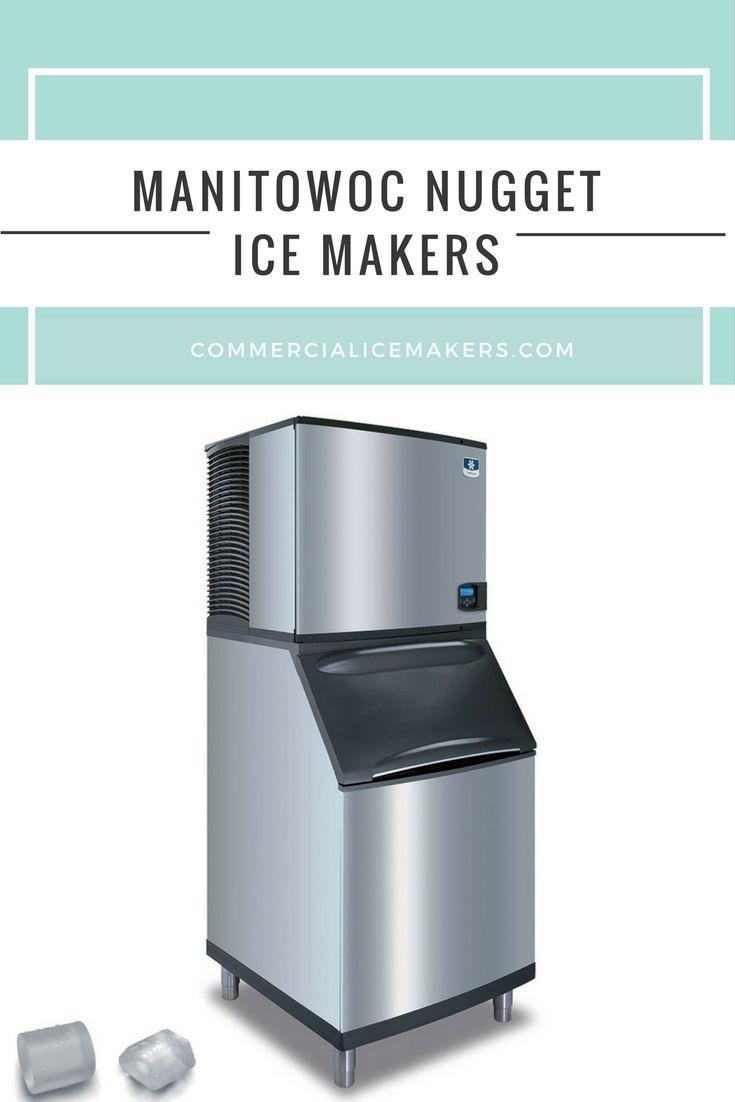 Die besten 25  Industrielle eismaschinen Ideen auf Pinterest ...