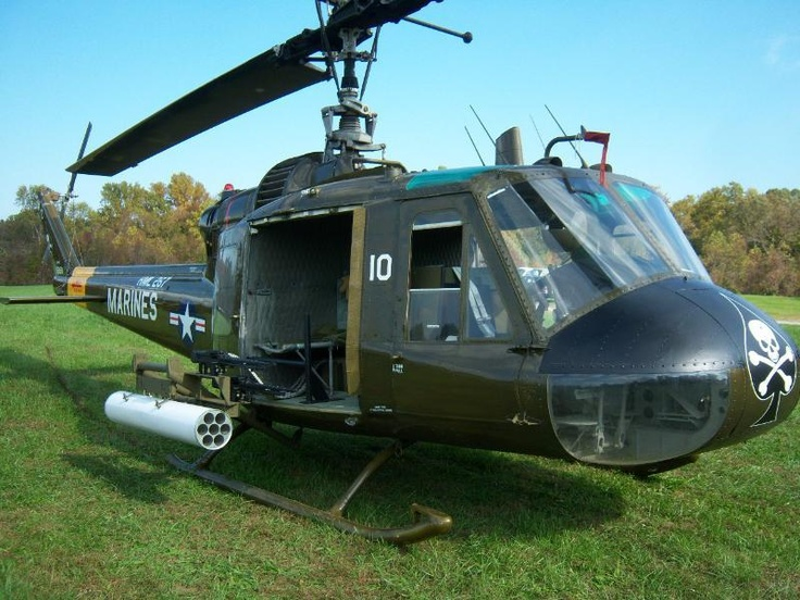 american helicopter gunship - photo #35