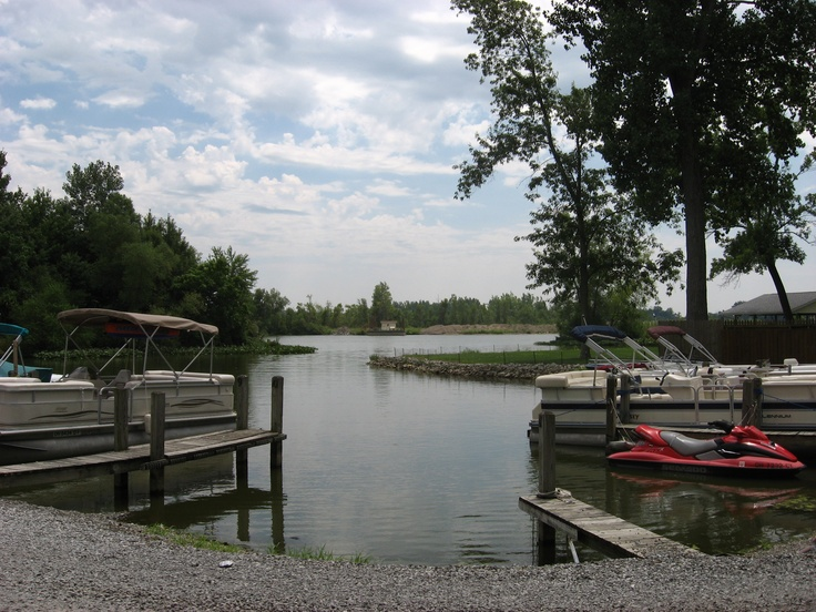 16 best images about indian lake ohio on pinterest for Indian lake ohio fishing