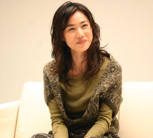 Miki Imai 今井美樹 (AOLimages)  1.16 New #4B