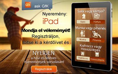 GFK eDM campaign 50+ men http://www.senswerk.hu/referenciak/?sw_19_item=182#GfK+eDM+50%2B+f%C3%A9rfi+kamp%C3%A1ny