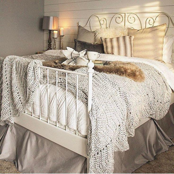 Instagram Luxury Bedroom Inspiration Bedroom Vintage Bedroom Decor