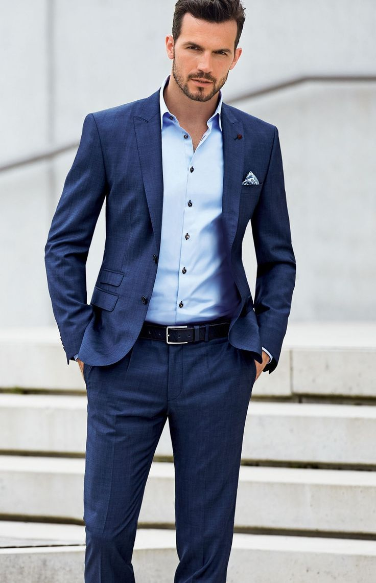 25  best ideas about Casual groom attire on Pinterest | Mens ...