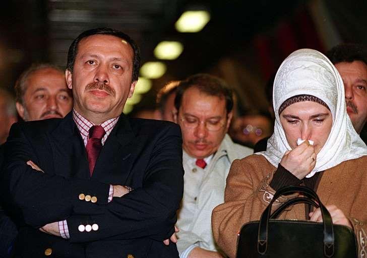 recep tayyip erdoğan (108)