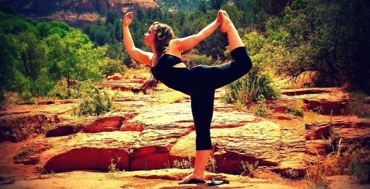 10 hyvinvointia lisäävää tapaa, jotka haluaisin oppia