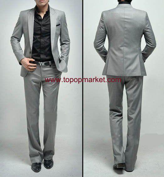 Designer Clothing Brands For Men Designer clothes brands