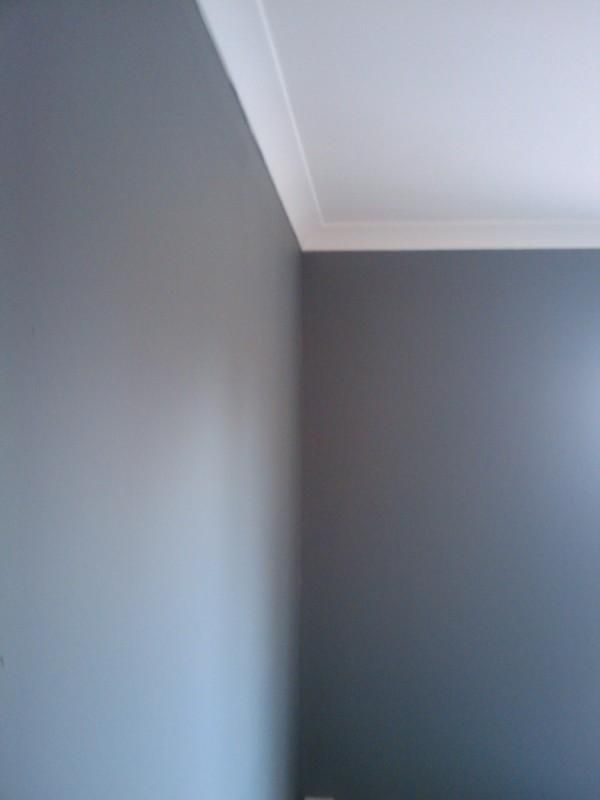 Urban Obsession By Dulux Creating A Master Bedroom