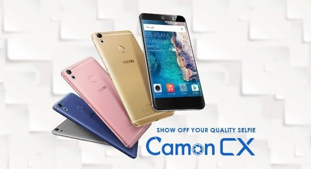 Tecno Camon CXS Stock Rom Download   Tecno Camon CXS is a 5.5-inch device with a resolution of 1080 x 1920 pixels (400ppi). It is powered by an Octa-Core processor at 1.5GHz chipset MTK6755. Tecno CSX comes with 2GB of RAM and 16GB built-in storage with support for memory card up to 128GB it packs 16MP Rear Camera and 16MP Front Camera. Tecno CXS runs on latest Android version Nougat (Android 7.0) with HiOS 2.0 and is powered on by a 3200mAh non-removable battery with Flash Charging. This…