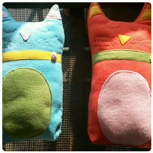 #cats #handmade #jouwmarktkraam