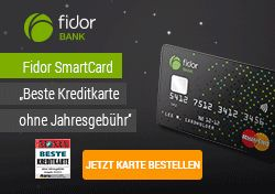 Konto ohne Schufa und Kreditkarte in 5 Minuten per Smartphone eröffnet! :: gratis-banking.de