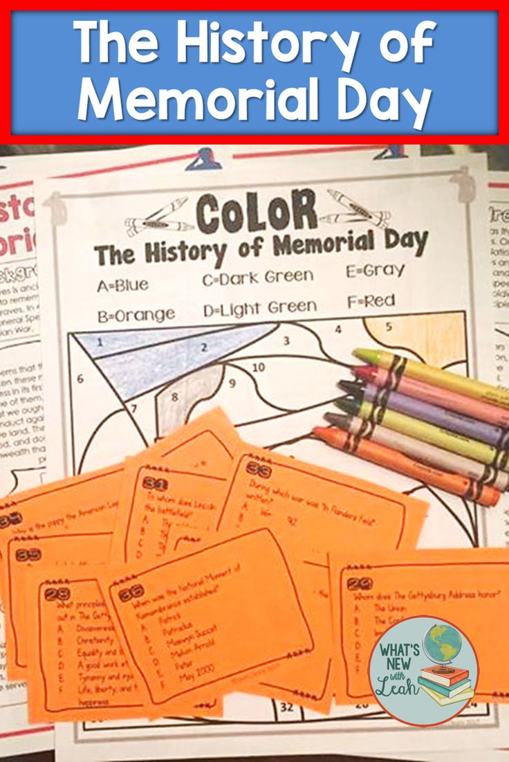 best 25 history of memorial day ideas on pinterest history of