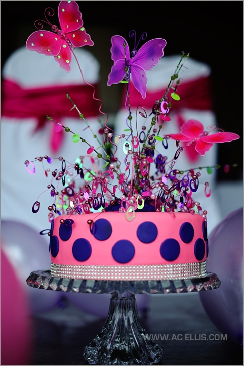 103 best My sweet 16 ideas images on Pinterest Birthday cakes