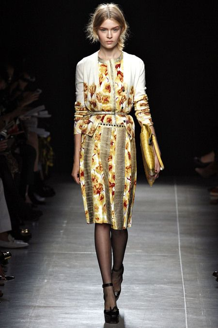 BotegaVeneta-s2013-LHA-fashion-analyst
