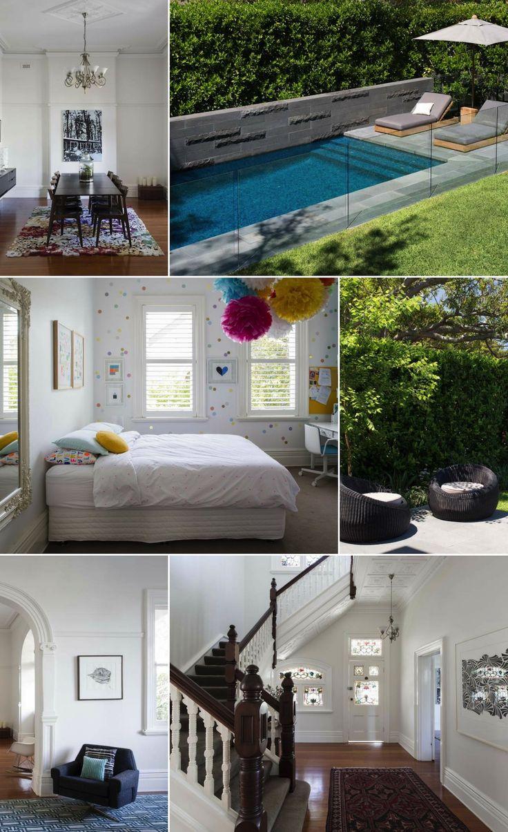 Randwick Manor, Randwick, a Luxico Holiday Home