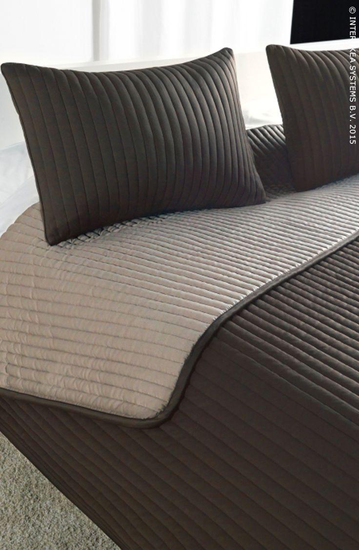 les 25 meilleures id es concernant couvre lit noir sur pinterest couettes pour adolescentes. Black Bedroom Furniture Sets. Home Design Ideas