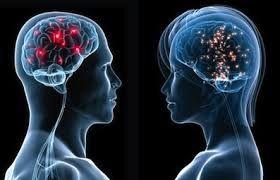 La mente soggettiva è completamente controllata da quella oggettiva, con la massima accuratezza quest'ultima persegue i suoi obiettivi a prescindere da ciò che la mente soggettiva vi integra. http://lnkd.in/bRsVmMS