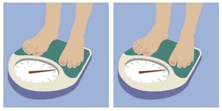 Dimagrire 500 grammi al giorno con la dieta Scarsdale La dieta Scarsdal è la soluzione ai problemi di tutti coloro che hanno bisogno di perdere dei chili