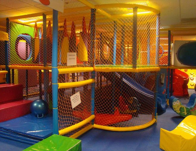 indoor playground playground ideas indoor play areas modern children