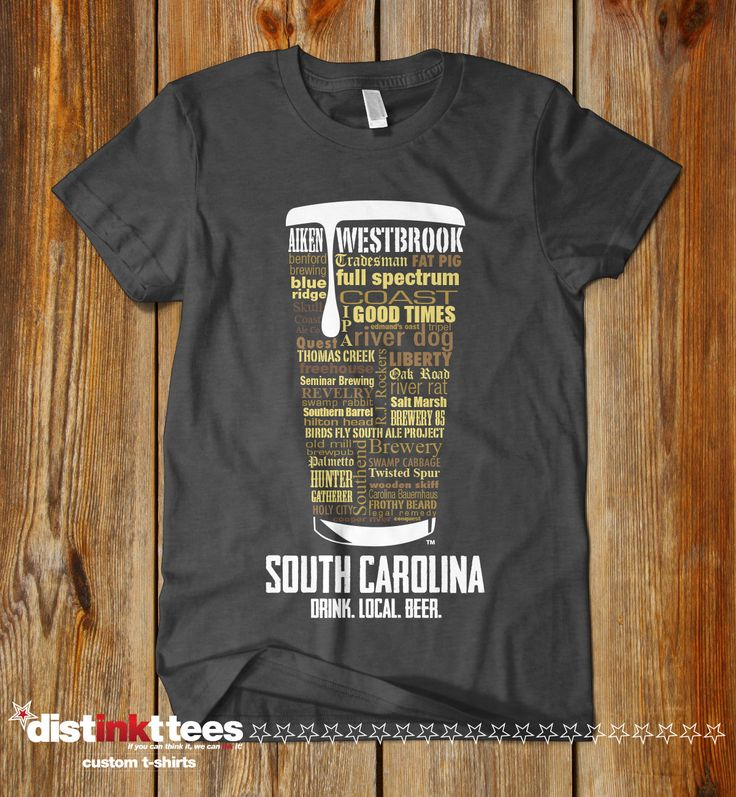 90 best craft beer shirts images on pinterest beer for Craft brewery t shirts