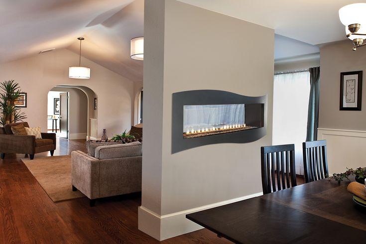 68 best fireplaces mantels decor images on