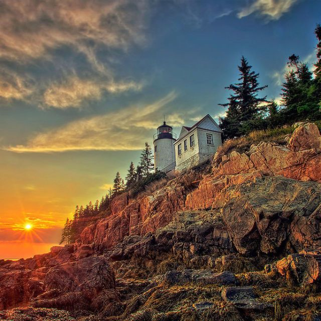 Warriors Path State Park Campground: America's 21 Most Beautiful Campsites