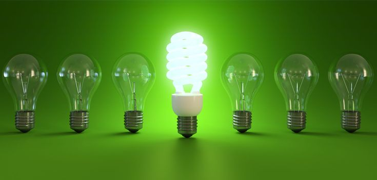 7 Signs Your Business Needs a Lighting Upgrade  #LEDs #LEDlighting #lightingsoltions #greenlighting
