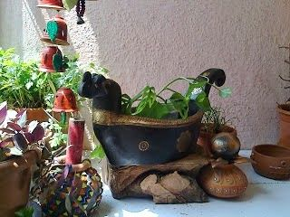 Home Tours, Indian Home, Ethnic Indian Home, Indian Garden, Beautiful Garden, Beautiful Indian Home, Indian Decor, Indian Home Decor Blog, Eclectic decor, Indian Interiors,