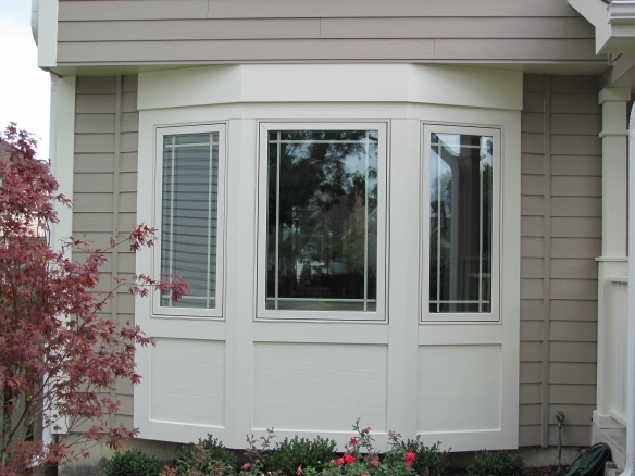 Pin prairie style windows mj on pinterest for Prairie style window