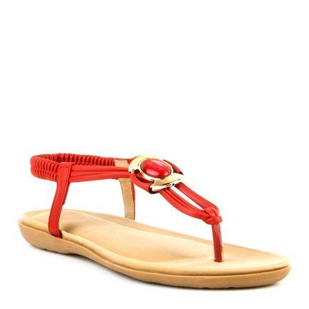 Roman | Novo Shoes