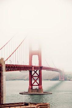 just like heaven, San Francisco