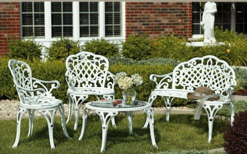 Google Image Result for http://www.thepandacover.com/blog/wp-content/uploads/2012/05/Iron-Outdoor-Furniture.jpg