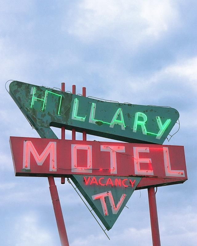 1033 Best Cheesy Motel Signs Images On Pinterest