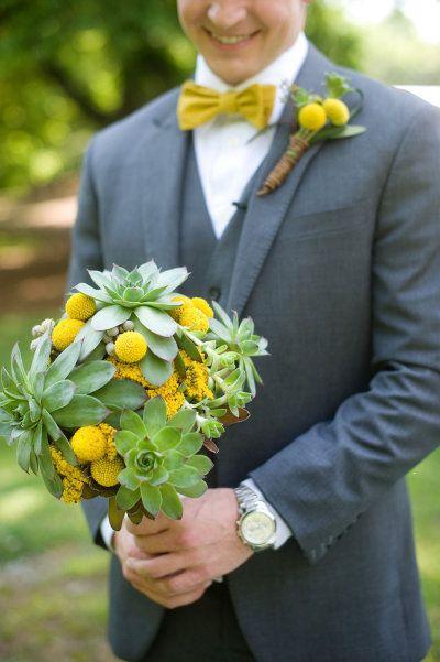 from Damari gay flowers