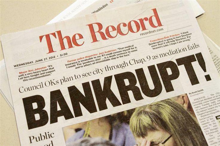 #MilwaukeeBankruptcyAttorney Bankruptcy Rules