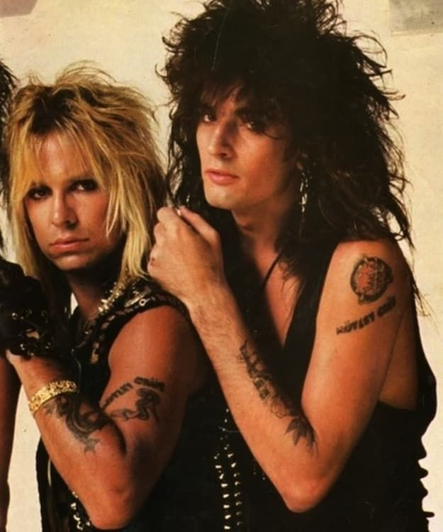 25 Best Memes About Tommy Lee: 25+ Best Ideas About Tommy Lee On Pinterest