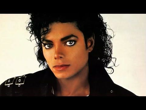 Michael Jackson biography all about Michael Jackson | IndiaNewsToday