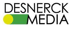 Desnerck Media recrute