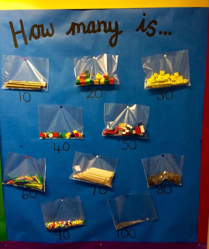 88 besten Maths learning wall Bilder auf Pinterest | Mathe-Spiele ...