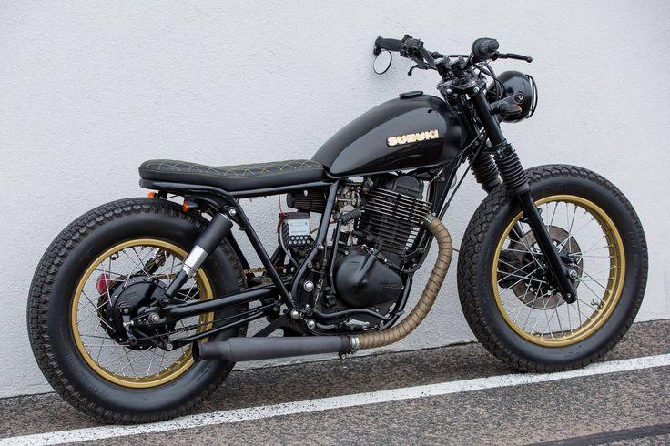 Suzuki-GN-400-LORD (7)