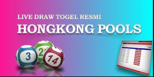 Pin By Situs Bandar Togel On Live Draw Hk Pasaran Hongkong