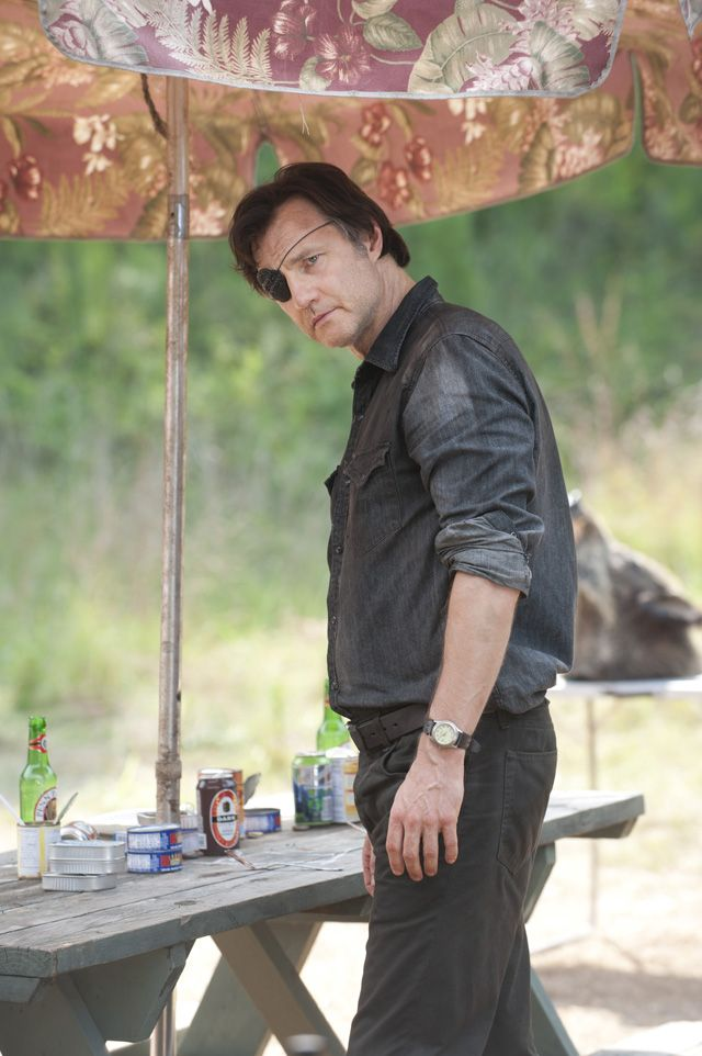 David Morrissey the Governor | ... is a the walking dead season 4 q a with david morrissey the governor