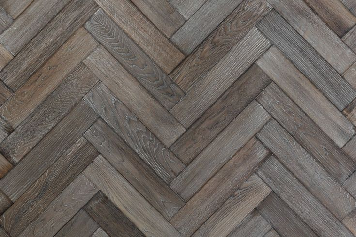 32 best parquet wood flooring species colours images on for Augusta oak flooring
