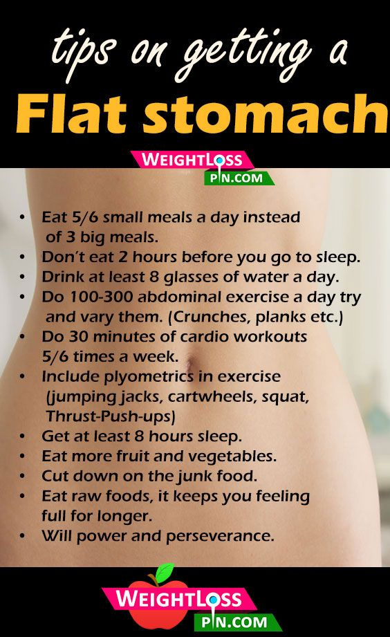 Pin On Weight Loss Pin-6921