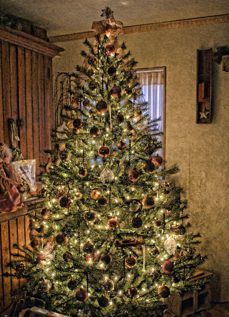 305 best Christmas images on Pinterest Merry christmas, Christmas