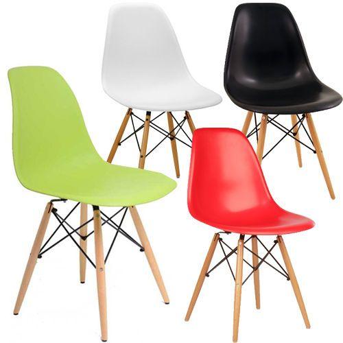 61 best images about studio on pinterest modern desk. Black Bedroom Furniture Sets. Home Design Ideas