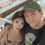 90 Day Fiance Spoilers: Josh and Aika! Do They Marry? Who Has a Criminal Past?