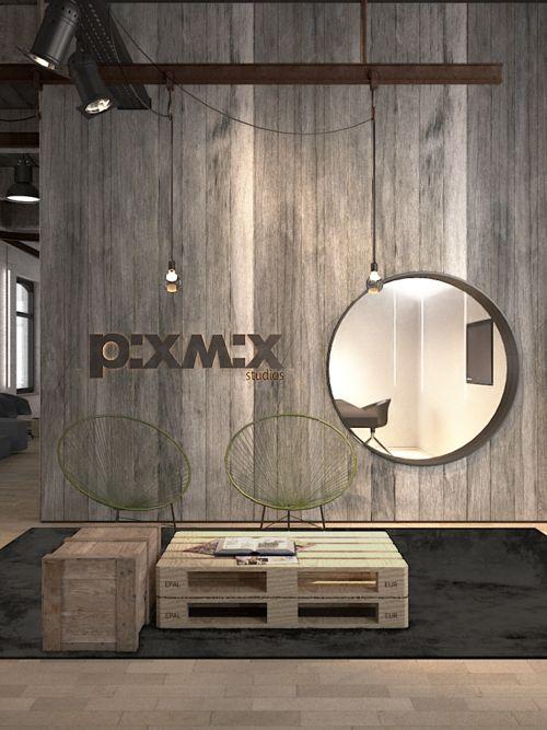 #office interior design case study pdf #office interior ...