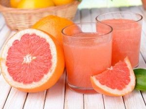 Cleanse Your Liver Without Pills: 2 Raw Juices for Liver Cleansing