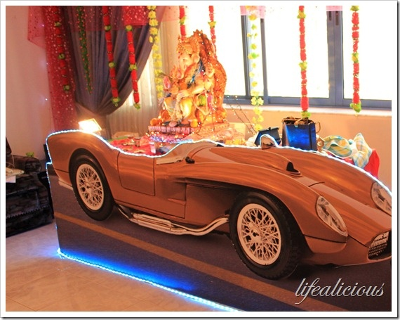 Best Hot Wheels Party Images On Pinterest Cars Birthday